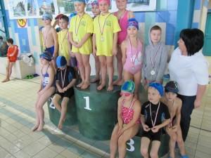 zawody pływackie 5.12.2015 023