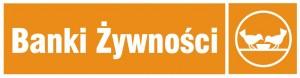 banki_zywnosci
