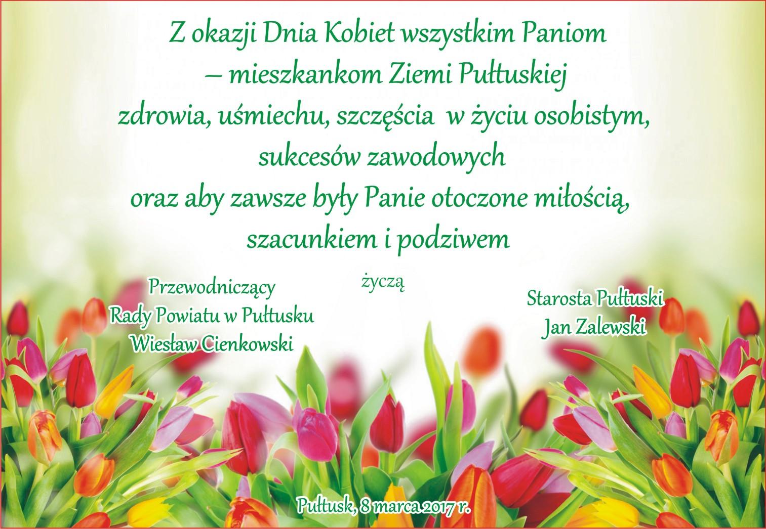 10_starostwo_pul_C3_17