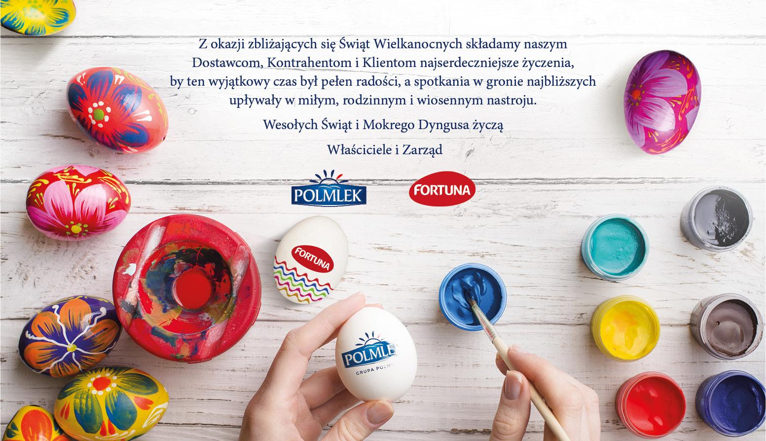 KARTKA_POLMLEK_263x151_6